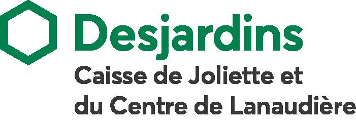 Desjardins - Caisse de Joliette et du centre de Lanaudière